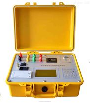 HS500變壓器低電壓短路阻抗測試儀