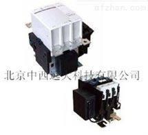 M405211防晃电接触器 型号:XM21-FS95  /M405211