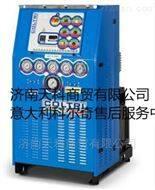 MCH22-30-36-42-45/OPEN VM呼吸空气压缩机