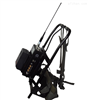LAH6800DBCOFDM高清移動單兵視頻傳輸設備