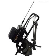 COFDM高清移动单兵视频传输设备