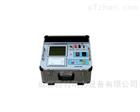 數字電橋電容電感測試儀價格