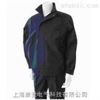 ArcPro-CT/T-12.3cal防电弧服夹克裤子