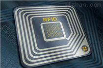 創新佳供應RFID智能卡公交卡S50芯片