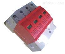 陕西东升HL1-B60二级放电电流60KA浪涌
