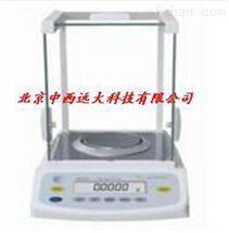 M229047电子精密天平型号:YZ19-BSA2202S  /M229047