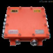 矿用本安型防爆配电箱防爆接线箱