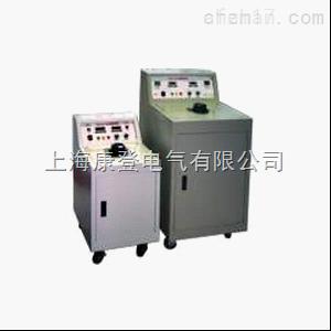 SM-2104工頻耐壓試驗儀