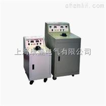 SM-2104工频耐压试验仪