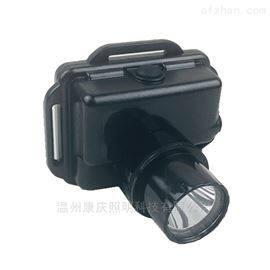 SPY636SPY636 微型防爆头灯 头戴帽配强光头灯