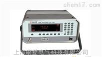 ZY5060數字電平振蕩器