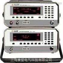 继电保护高频通道测试仪
