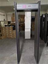 供应实用型金属安检门通过式金属探测门