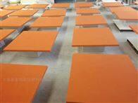 141.01岩棉玻纤板还具有更好的安全性和节能性
