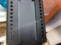 M365580三相功率/电量变送器  型号:M334553