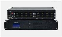 HDMI高清矩阵 支持热插拔 ipad无线控制