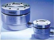 德国HBM传感器扭力1-T20WN/10NM