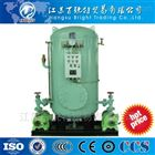 ZYG型組裝式海淡水壓力水櫃