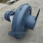 TB200-20 15KW全风TB200-20透浦式鼓风机(生产地中国台湾省)