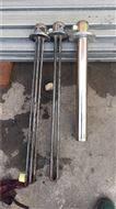 SRY4-220/6管状电加热器厂家定制