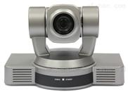20倍變焦350萬像素HDMI輸出高清攝像機CYC11
