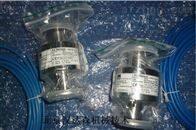 SAC4.5-25瑞典AQ 空气传感器SAC4.5-25规格参数