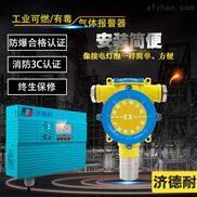 炼钢厂车间煤气报警器