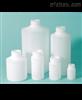 ZINSSER德国ZINSSER塑料瓶3071400