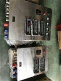 FXX提供三防检修箱100A/4P提供型号|报价