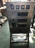 FXX-TIP65-WF1-304不锈钢三防检修插座箱报价咨询