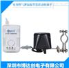 深圳格靈家用燃氣探測器