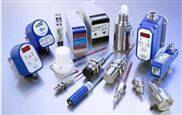 震动传感器3800XL A01F-X50-L35-M01-K00