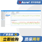Acrel-5000安科瑞企�I能耗分析管理系�y