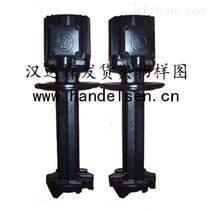 BRINKMANN單螺桿泵漢達森專業銷售