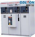 智慧供配电系统设备设计先进结构合理