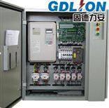 智慧配电柜企业产品必打造亮点度过平淡期
