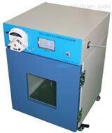 DR803水質采樣器