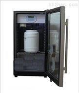 水质细菌采样器