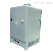 p2便攜式水質采樣器