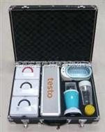 便携式SS-1 水质与食品安全多参数速测仪
