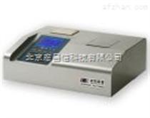 多参数水质分析仪 实验室智能型 5B-3B型(V8.0版)