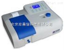多参数水质分析仪 实验室智能型 5B-3B(V)(7.0版)