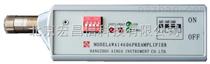 AWA8451型数字传声器(USB接口)