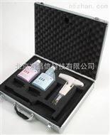 t205pH/℃ 测量仪套装 (带标定液+仪器箱)