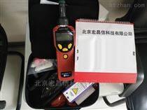 UltraRAE3000 PGM-7360苯,VOC检测仪