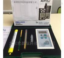 PPMHTV 空气中甲醛检测仪