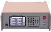 AWA1651 信號發生器