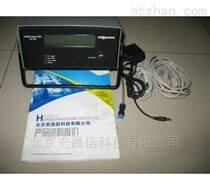 UV-100  紫外光臭氧分析儀