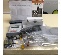 PDR-1000AN 便携式粉尘监测仪