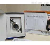 PM1208M 腕式个人剂量仪